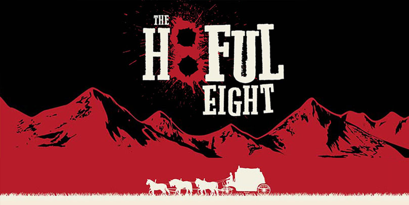 Hateful_Eight_Post