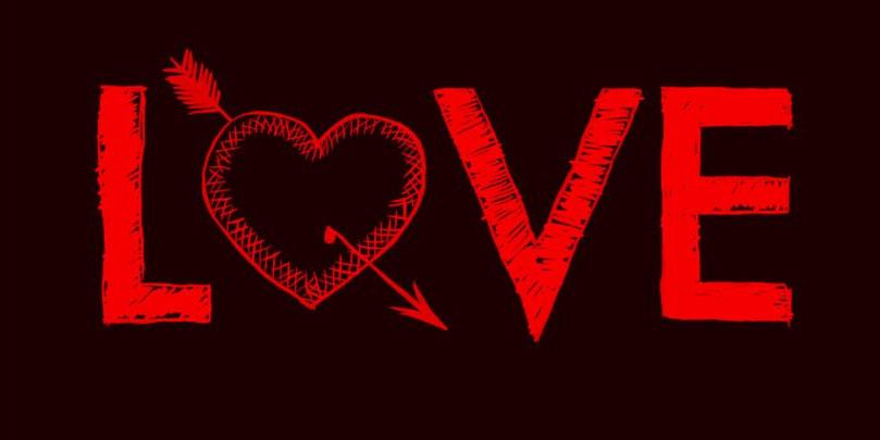 Love_Pic