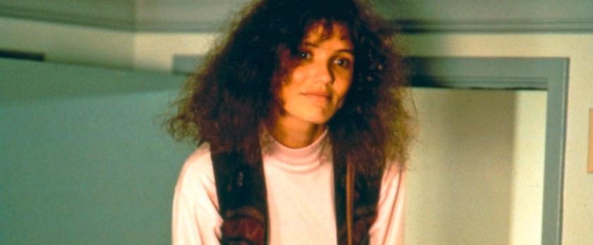 Lotte Schwartz
