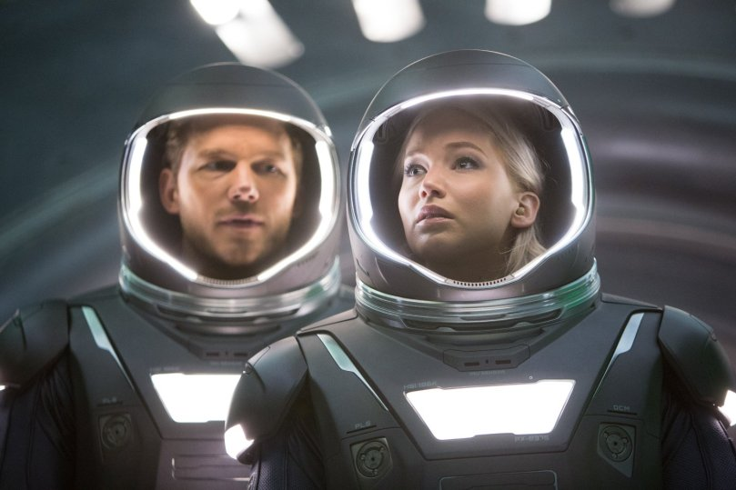 passengers-screenshot-2